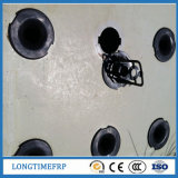 Gicleur de tour de refroidissement de CCB Xf-3/Xf-4/Xf-5/Xf-6