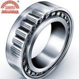 ISO 9001の円柱軸受(NU/NJ/NUP)