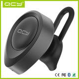 Os auscultadores pequenos de Bluetooth do modelo novo escolhem a orelha Bluetooth Earbuds