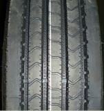 Boto 11r24.5 Truck Tyre, Long-transportent Steer Trailer Tyre