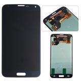 LCD de Assemblage van het Scherm voor de Melkweg S5 I9600 van Samsung