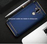 Het slimme Beschermende Mobiele/Geval van de Telefoon van de Cel voor Huawei Partner 9