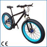 砂または雪タイヤの自転車のBicicletaの脂肪質の脂肪質のバイク(OKM-1235)