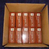EDTA Chelated Micronutrients, 421.09 Molecular Weight F.E. EDTA Fertilizer pH 3.8 - 6.0