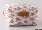 Popular! ! ! Fashion bonito Hotsale Cosmetic Bag para Woman/Makeup Bag
