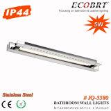 5W LED의 욕실 거울 조명 벽 보루
