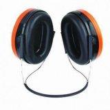 Шум избегая предохранения от уха Muffs безопасность Producsts