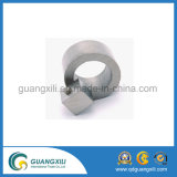Qualitäts-Fabrik-Großverkauf-seltene Masse SmCo mit Magneten