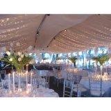 Напольный венчания церемонии купола партии шатер нов водоустойчивый цветастый