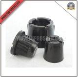 플라스틱 스레드 프로텍터 (YZF-C106)