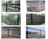Alta qualidade Classic Farm Fencing com Gate