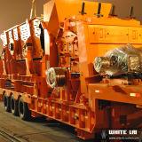 Wl Pedra Móvel Britador de Impacto de Britagem de Mineração ( WL3S1860F1214 )