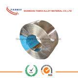 Прокладка Tankii A1 с толщиной 0.3mm и 0.4mm на штоке