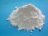 Sulfate de baryum 98% (pente médicale de nourriture industrielle)