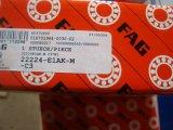 SKF Timken 상표 디스트리뷰터 22224 둥근 롤러 베어링