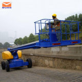 30m Aerial Boom Lifts für Sale