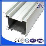 Espulsione di alluminio architettonica di vendita superiore (BZ-0155)