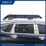 Aluminium Car Roof Transportador por Honda CRV (RR018)