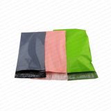 プラスチック柔らかい明白な包装の学生かばん袋を防水する