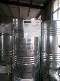 Beroemde Fabriek van het Chloride van het Zink--De lente Chem