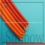 Manicotto rivestito acrilico resistente all'uso della vetroresina di Sunbow