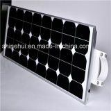 Highway solar Light com 3 Years Warranty