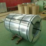 bobina d'acciaio galvanizzata tuffata calda di 0.12-6.0mm per tetto
