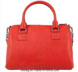 Ontwerper de Modieuze Vrouwen Zak van Dame Handbag PU