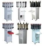 Distributeur manuel de peinture utilisé dans les systèmes de peinture (JY-20A)