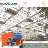 Greenhouse Poultry House를 위한 Jd Serise Air Heater
