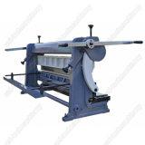 Muti-Purpose Metal Shear Brake Roll Combined Machine (3-IN-1/1320X1.5)