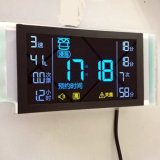 Цена индикации VA LCD таможни для Aircondition с RoHS