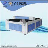 Jq-1325 MDF de Scherpe Machine van de Laser