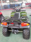 농장 250cc Utility ATV 물 Cooled Quad ATV (MDL GA009-3)