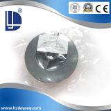 Schweißens-Draht-Preis der Qualitäts-rostfreier Steel1.2mm E71t-1
