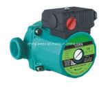 bomba de circulación eléctrica de la agua caliente del hogar 96/67/46W