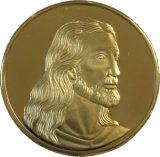 イエス・キリストの硬貨