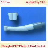 Пластичное Mould для Rapid Inserted Dental Hand Piece