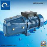 Собственная личность - водяная помпа двигателя затравки для полива 0.55kw/0.75HP (JET-80P)