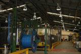 COB Industrial LED alta Bahía alumbramientos (Hz-GKD70WA)