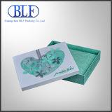 De Kleren die van de Baby van het karton de Grote Dozen van de Gift (blf-GB075) verpakken