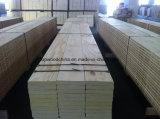 38mm Pijnboom de Van uitstekende kwaliteit/LVL van de Populier Steiger als het Lopen van Planken