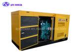 セットを生成する水350kVA 280kw 50Hz Deutz冷却