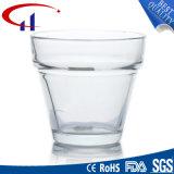 [هي غرد] [185مل] فنجان زجاجيّة لأنّ ماء ([شم8010])