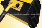 Lamp Van uitstekende kwaliteit van de Korte golf van Ce de Standaard Infrarode Genezende LD-3al