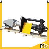 65qv OEM van de Pomp van de Dunne modder van Msp Verticale Fabriek voor Verkoop