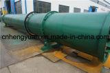 Beständige Leistung Coal Powder Dryer/Wood Powder Dryer/Biomass Powder Dryer