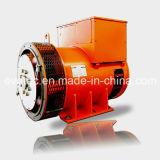 Generator van de Magneet van het Gebruik van het land Brushless Permanente