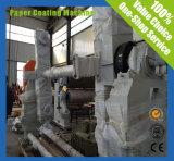Weiß-rückseitiger Duplexvorstand, der Maschine herstellt