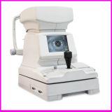 Chine Réfractomètre automatique d'équipement ophtalmique de qualité supérieure (KR-8900)